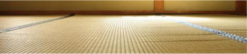 床暖房の例