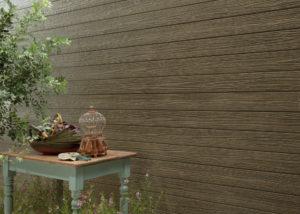光触媒の壁「セフィロウッド」の5つの秘密と「グラデーション塗装」の満足度を詳しくご紹介!