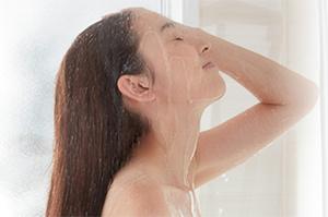 最近口コミで人気のリクシル「アライズ」で浴室リフォームする基礎知識ご存知ですか?