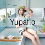 ノーリツ「ユパティオ」が浴室リフォームで評判な7つの理由&工事費込みの総額価格相場!