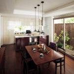 リフォムスでキッチンリフォームする価格相場&6つの評判が良い便利機能!